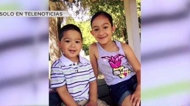 [TLMD - PR] Murieron abrazados: lloran la muerte de madre y sus dos hijos
