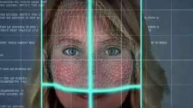 Gobierno usa reconocmiento facial para buscar personas