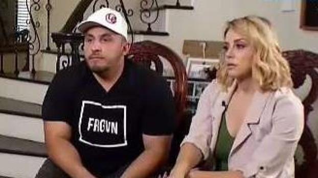 Los Rivera rompen el silencio tras violencia en boda de Chiquis