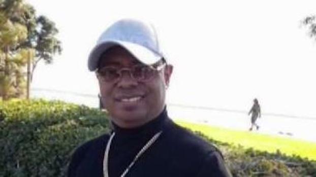 [TLMD - NY] Lloran muerte de bachatero Yoskar Sarante