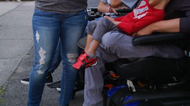 [TLMD - NY] Refugio de desamparados toma medidas ante posibles operativos de ICE