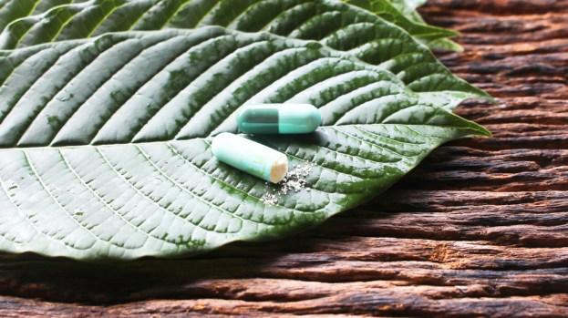 Hierba adictiva: alarma tras 36 muertes por suplemento legal