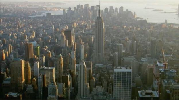 [TLMD - NY] Indigna aumento de rentas en NYC