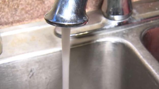 [TLMD - NY] Newark lidia con alto nivel de plomo en su agua potable