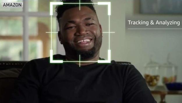 Reconocimiento facial identifica falsamente a atletas