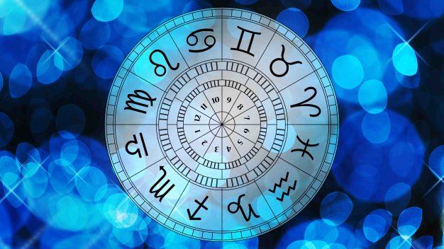 Tu horóscopo de hoy: viernes 24 de mayo del 2019