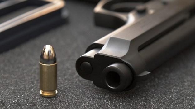 """Pandillas intercambiaron armas para """"guerra"""" en Boston"""