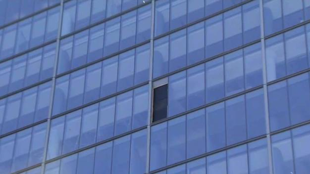A corte sospechosos de disparar edificio Prudential Center