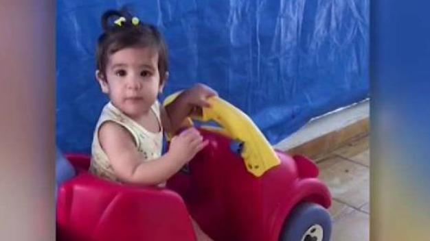 Acusan a enfermera cubana de matar con vacuna a una niña