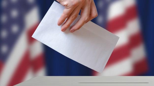 ¿Cómo saber si podrás participar en las próximas elecciones?