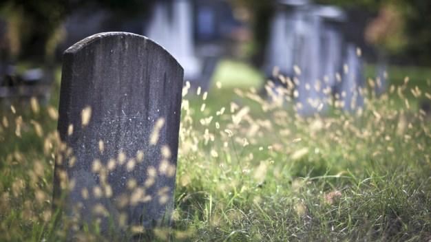 EPCSO regresa con casa de terror para este Halloween