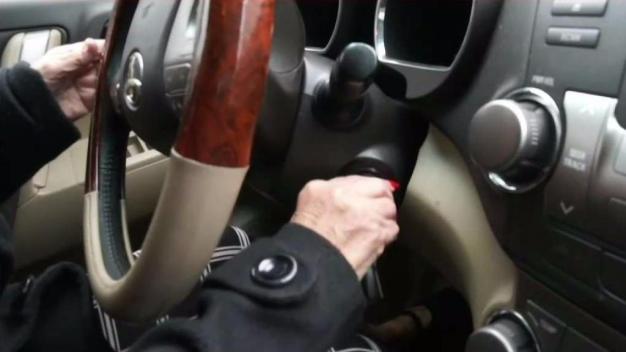 Alquiler de un vehículo casi le daña su crédito