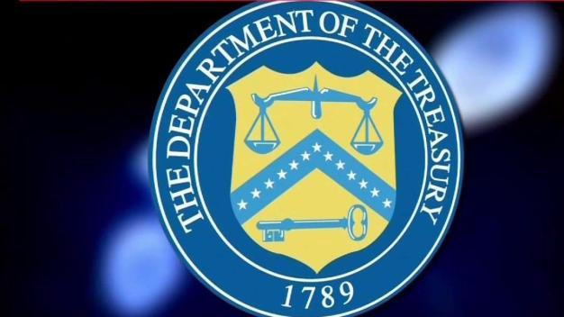Casi cae en las garras de impostores del IRS