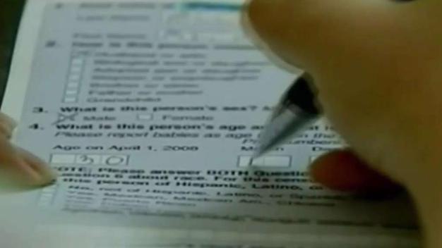 Censo 2020: representantes explican que es importante hacerse contar
