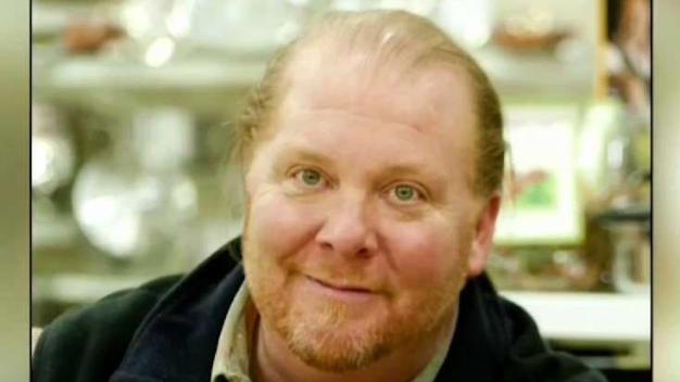 Famoso chef enfrenta cargos de agresión en Boston