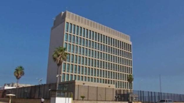 Cuba la más beneficiada con lotería de visas