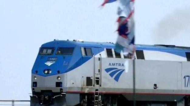 Ofrecen descuentos para el pasaje del tren