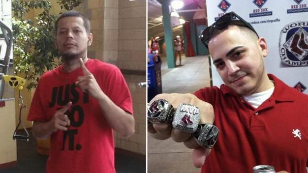 Dos hispanos víctimas de doble homicidio en Jamaica Plain