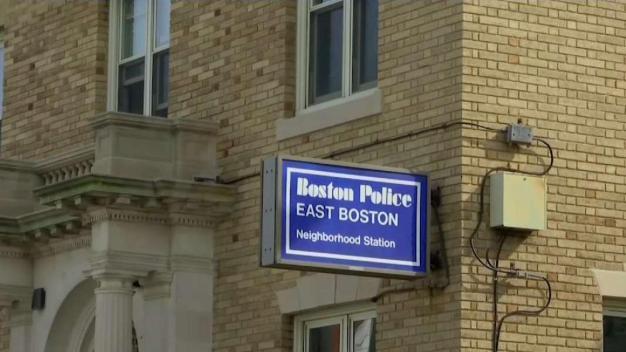 East Boston contará con nueva sede de policía
