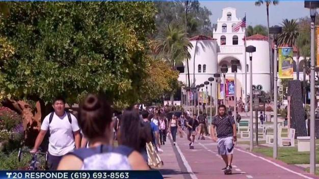 Estrategias para absorber el gasto universitario