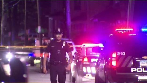 Fallece víctima en doble tiroteo en Hartford
