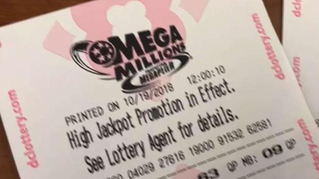 Fiebre por el MegaMillions: ¿qué harías si te ganaras la lotería?