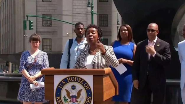 ICE: semana de arrestos fallidos se extiende a Queens