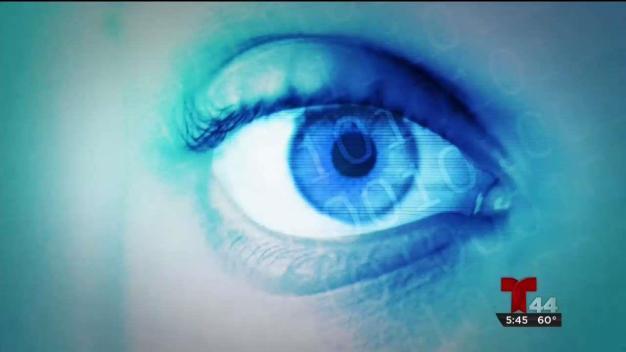 Qué es la fatiga visual y cómo te puede estar afectando