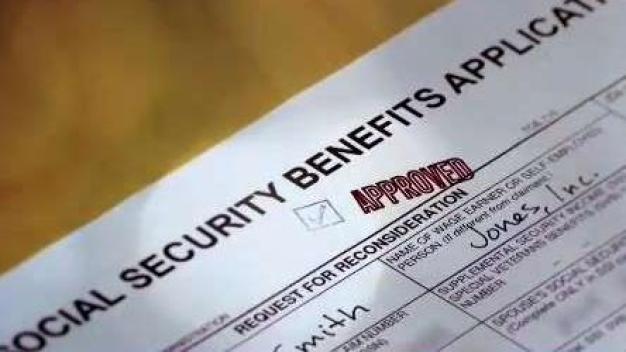 La jubilación y los inmigrantes: quiénes califican