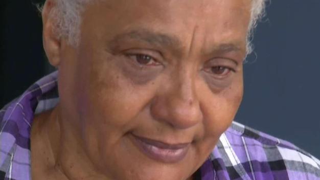 Madre de sospechoso de pagar por complot a David Ortiz pide que se entregue