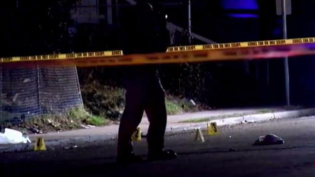 Niño mexicano muere baleado en Nueva Jersey