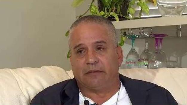 Opositor cubano gana caso de asilo político en EEUU