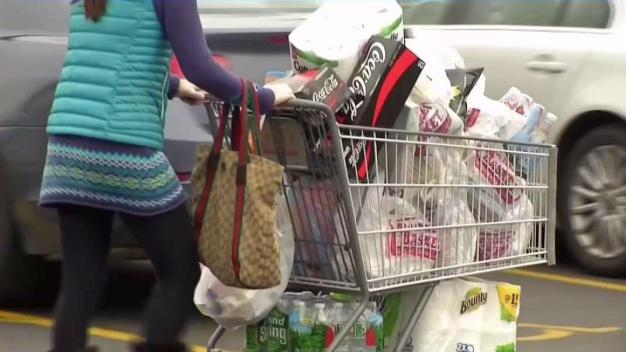 Preocupación tras cifras de obesidad en Lawrence