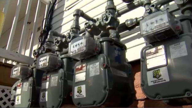 Proponen aumento de tarifas de gas en Merrimack