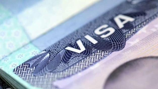 Violencia doméstica y Visa U: ¿Eres elegible?