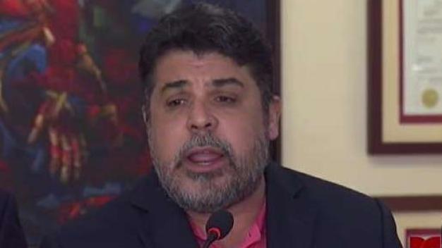 Protestas y falta de transparencia alegan representantes del PPD