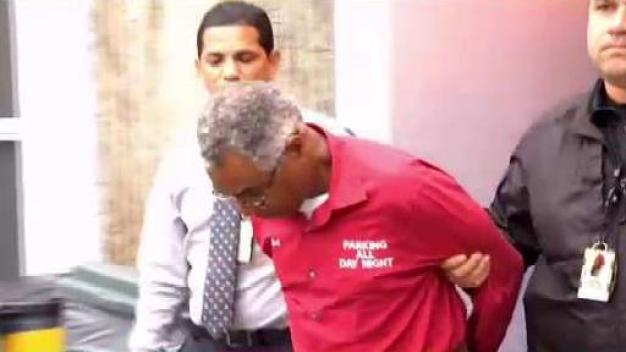 Radican cargos contra asesino confeso de obrero