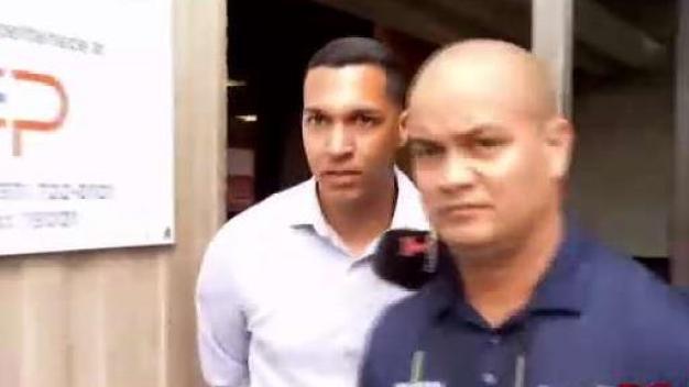 Radican cargos contra maestro por agresión sexual y actos lascivos