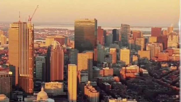 Reporte: Massachusetts tercer estado más caro para vivir