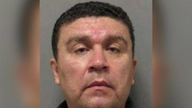 Hallan culpable a maestro por violar a mujer en Wheaton