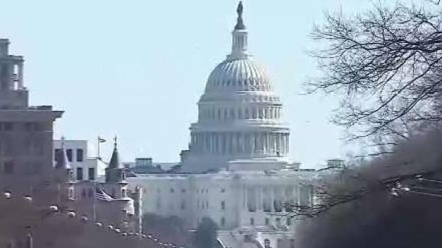 Segunda semana de audiencias públicas en el Congreso