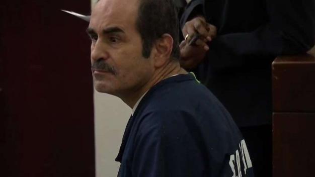 Sentencian a acusado de intento de secuestro