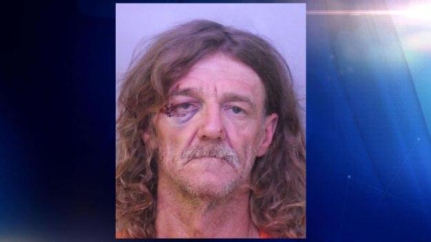 Arrestan a fugitivo que trató de arrollar a un agente