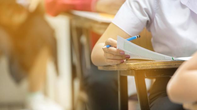 ¿Quieres escuelas privadas para tus hijos? Entérate de las becas disponibles
