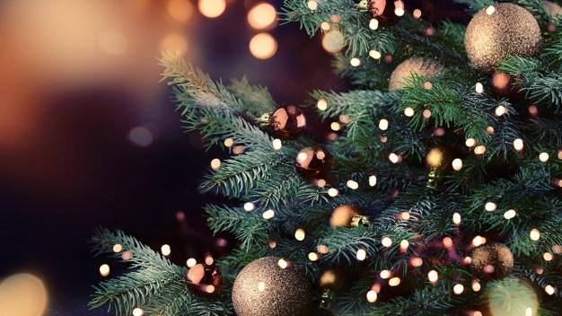 Abogado brinda ayuda a familias necesitadas esta navidad