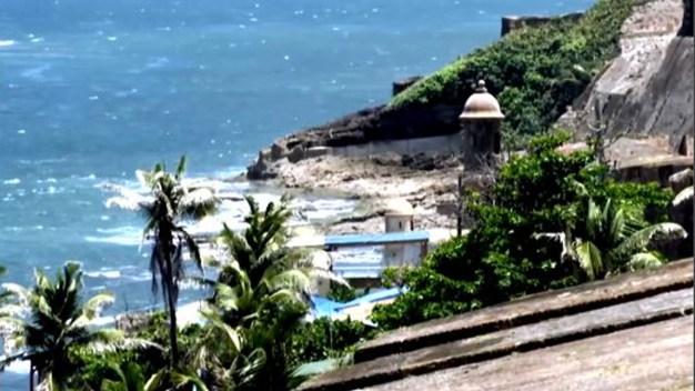 Puerto Rico: esperanza en medio del dolor un año después