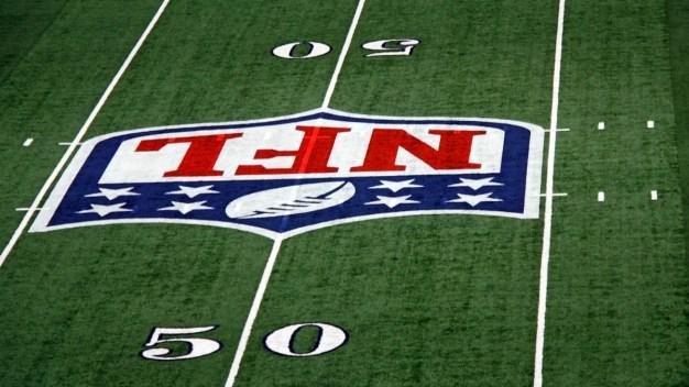 Atlanta, Miami y Los Ángeles serán sedes del Super Bowl