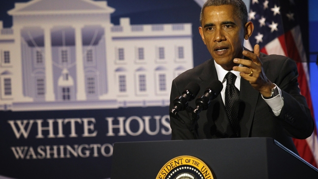 Los últimos cambios al ObamaCare