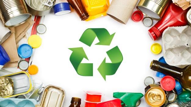 Invitan a concurso de reciclaje