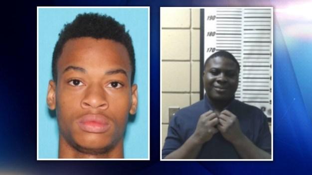 Buscan a sospechosos de intento de homicidio en Deland